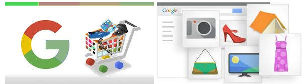 google-urun-reklamlari