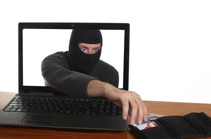 internet-alisverisinin-dezavantajlari