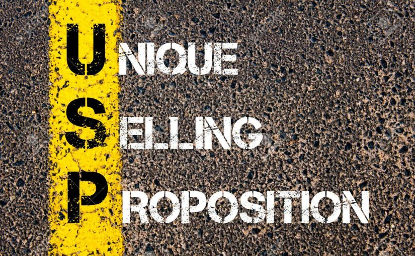"USP: Unique Selling Proposition – ""Eşsiz Satış Teklifi"" Nedir?"