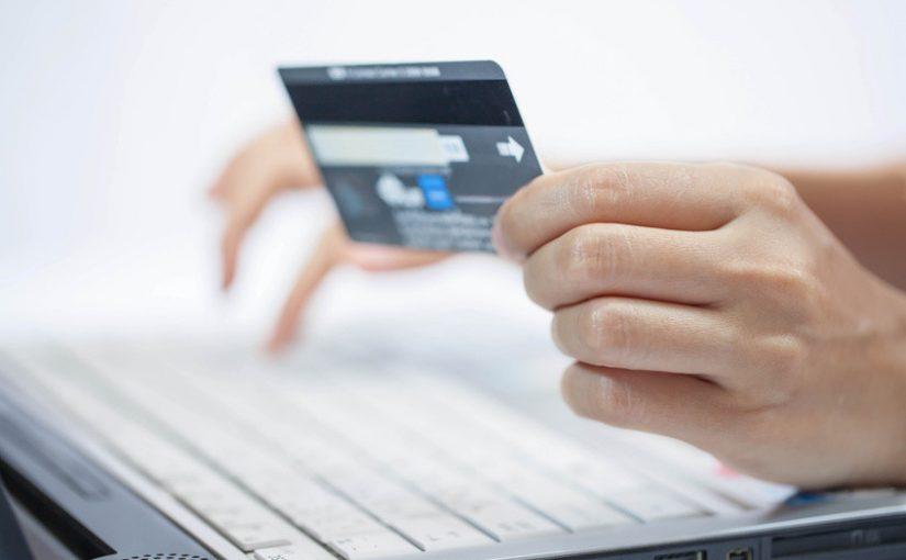 İnternette Kredi Kartı ile Güvenli Alışveriş Nasıl Yapılır?