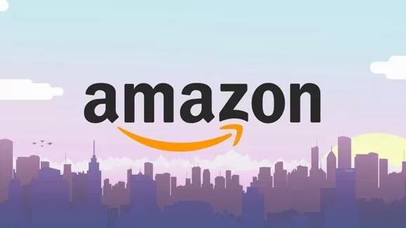 E-ticaret Devi Amazon Artık Türkiye'de!