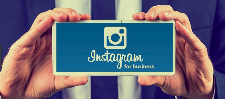 Instagram Aracılığıyla Marka Bilinirliğinizi Nasıl Arttırırsınız?