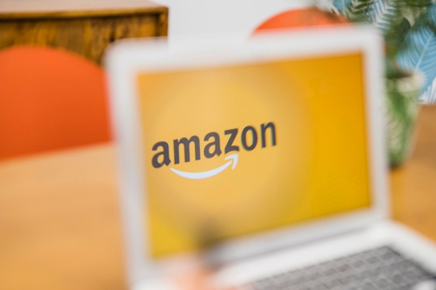 Amazon Türkiye'de Satış Yapmanız İçin 10 Neden