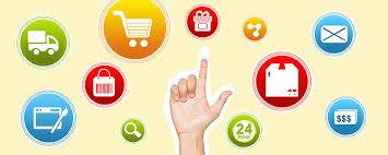 E-Ticaret Sitenizin Organik Trafiğini Nasıl Arttırabilirsiniz?