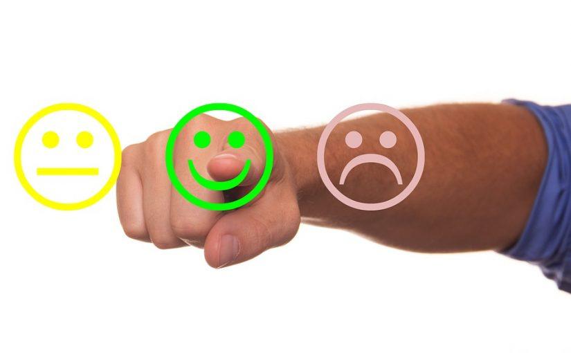 Müşterilerin Ödeme Sayfasında Sepeti Terk Etme Oranlarını Düşürmenizi Sağlayacak İpuçları