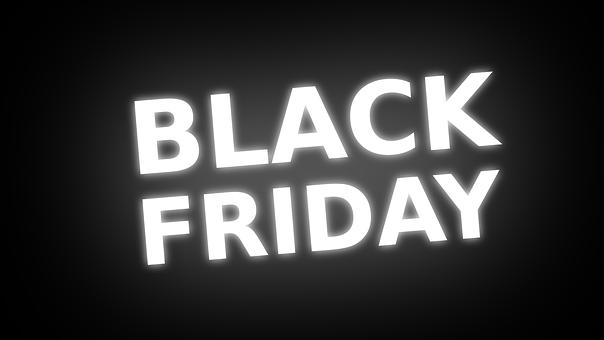 'Black Friday' den 'Efsane Cuma' ya: Satışlarınızı Artırmaya Hazır Mısınız?