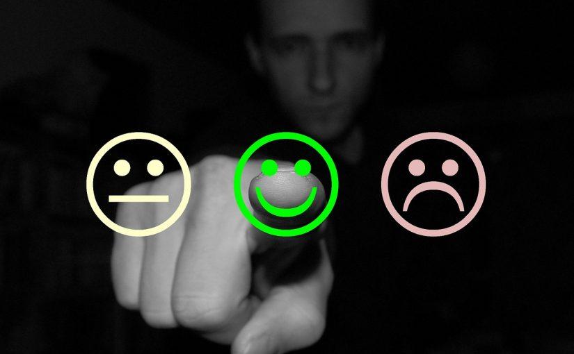 Müşterilerinizin Endişelerini Gidermek İçin İpuçları
