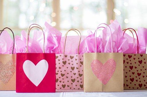Private Shopping – Özel Alışveriş Alışveriş Modeli Nedir?