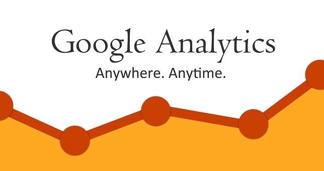 Bilinmesi Gereken Google Analytics Terimleri