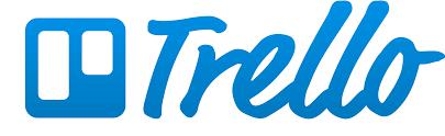 Proje Yönetimini Kolaylaştıran Program Trello
