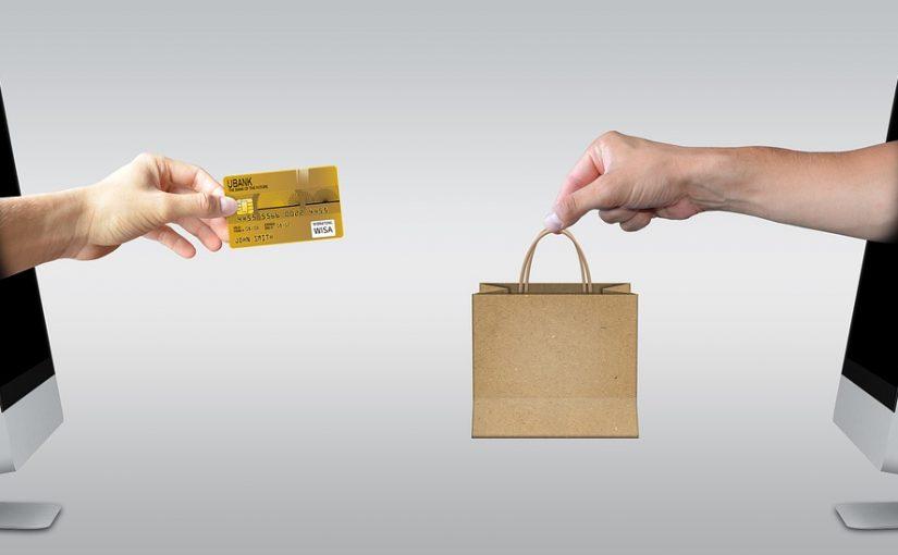 Bir Ödeme Sistemi iyzico