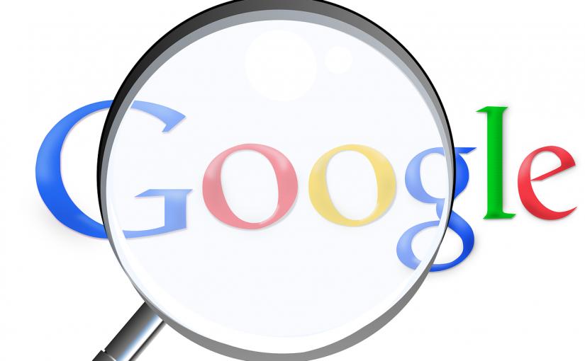 İşletmeler İçin Google Business Araçları Nasıl Kullanılır