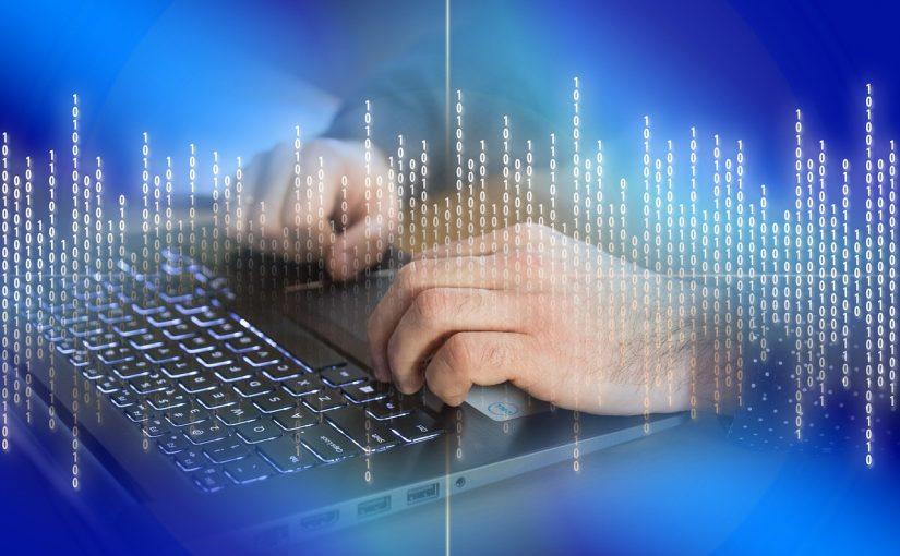E-Ticaret Ödeme Entegrasyonları