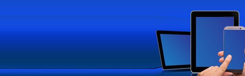 E-Ticaret Ödeme Entegrasyonu Hakkında