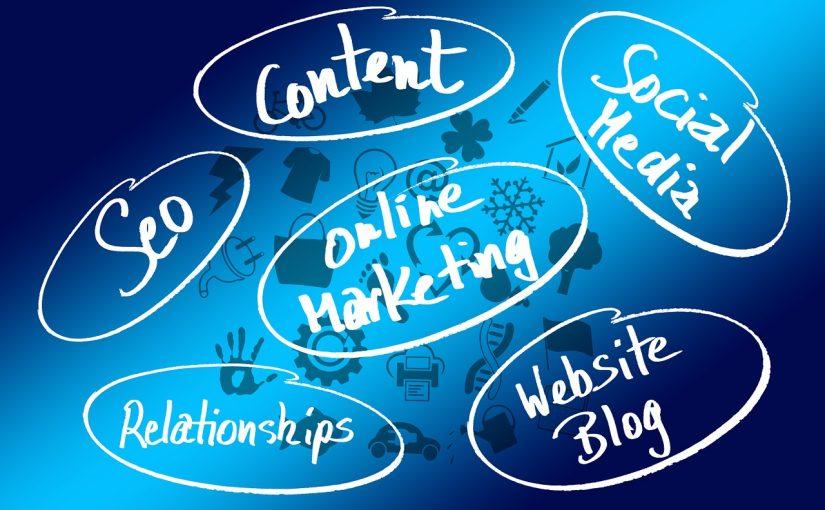 E-ticaret Siteleri için Blog Kullanmanın Önemi