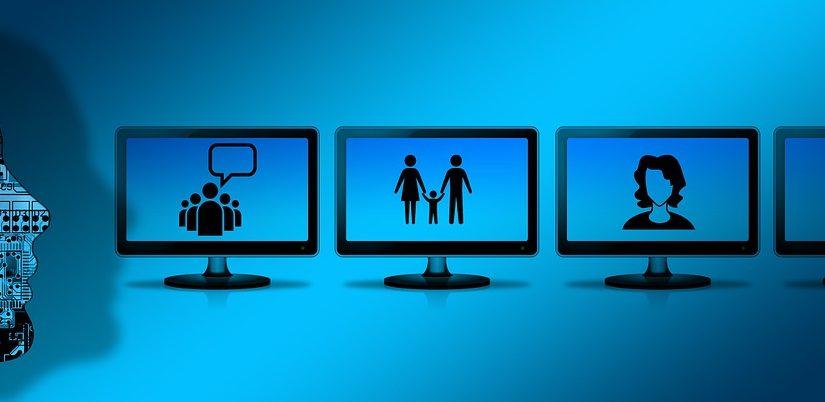 Web Sitelerinde Görselliğin Önemi