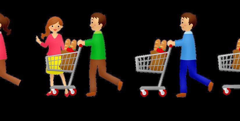 Müşterilerinizin Sepeti Terk Etme Nedenleri ve Bu Oranlarını Düşürmeyi Sağlayacak İpuçları