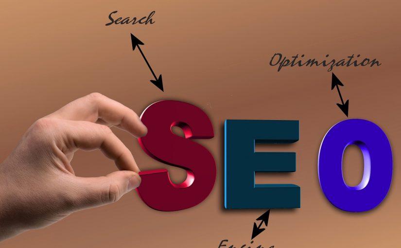 Siteler için SEO ve Yerel Dizin Neden Önemlidir?