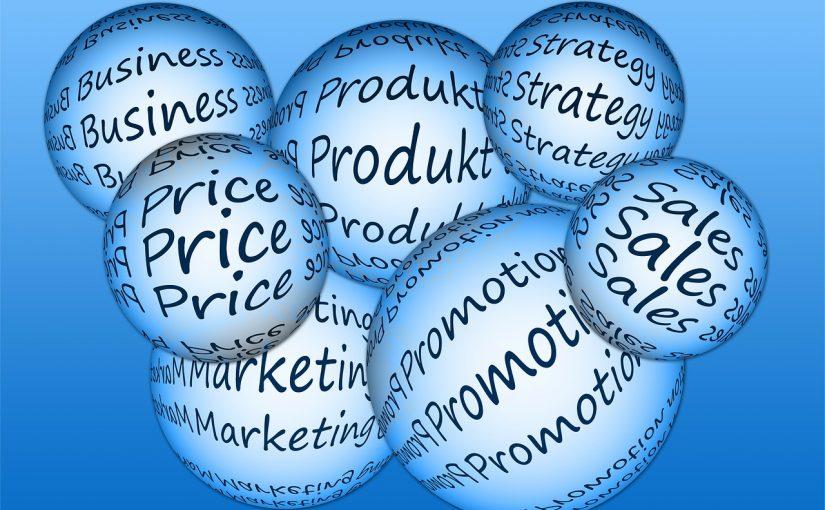 Çapraz Satış Sistemi Nedir? (Cross Selling)