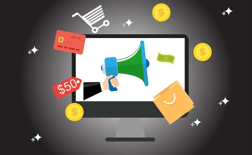 E- Ticaret Sitesi Kurmanın Avantajları Nelerdir?