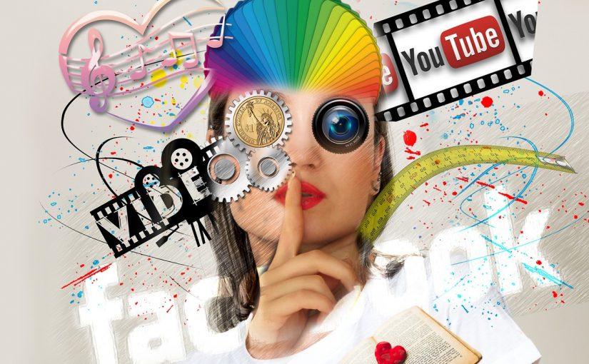 E-Ticaret Siteleri için YouTube Pazarlama Teknikleri ve Optimizasyonu
