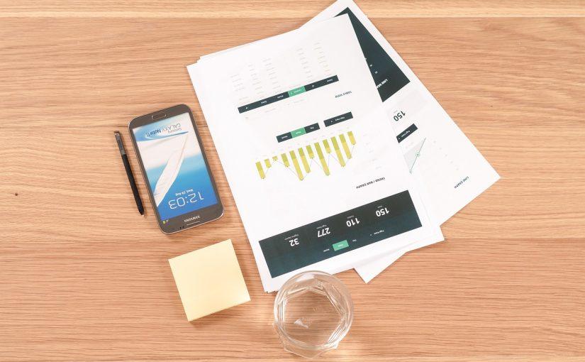 E-Ticarette Satışlarınızı Arttıracak Ürün Resimleri Optimizasyonu