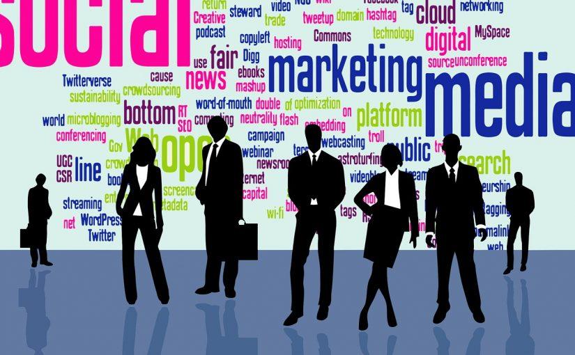 Facebook Business Manager Nedir? Ne İşe Yarar?