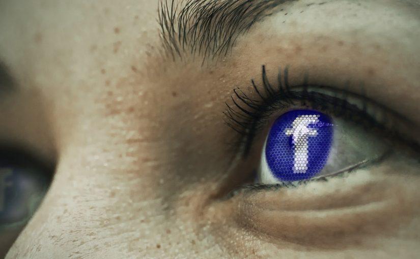 Facebook'ta Marka Yönetimi Hakkında Bilmeniz Gerekenler