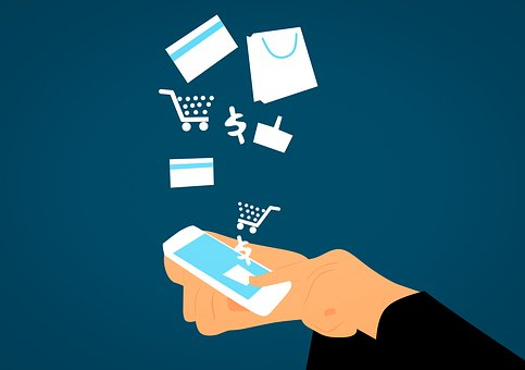 E-Ticarette Başarıya Ulaşmak için Yapılması Gerekenler