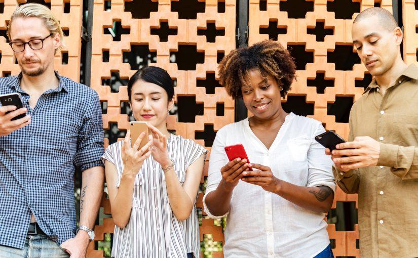 Sosyal Medyada Hedef Kitleye Erişmenin Alternatif Yolları