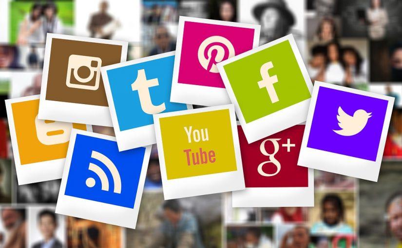 2019'da Bilmeniz Gereken 21 Sosyal Medya Pazarlama İstatistiği