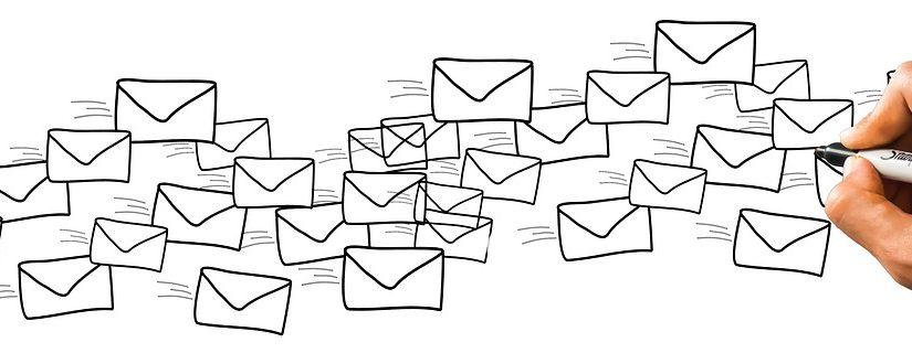 Yasalara Uygun Toplu Mail Gönderimi Nasıl Yapılır?