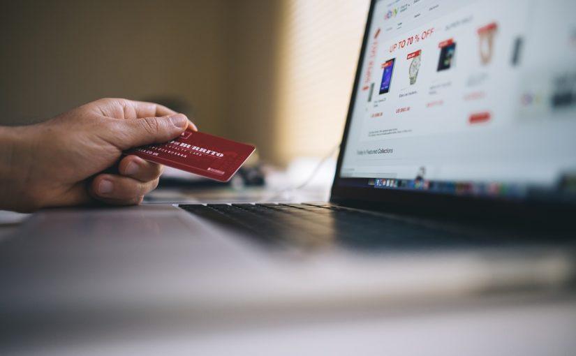 5 Adımda E-Ticaret Ürün Videoları Hazırlama