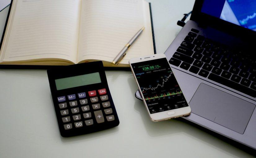 İnternetten Para Kazanma | Online İş Fikirleri