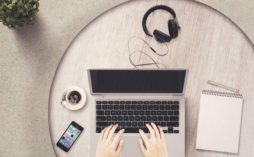 E-Ticaret Sitesine Blog Yazısı Yazılırken Yapılan Hatalar