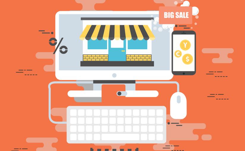 E-Ticaret Satış Artırma Teknikleri Nelerdir?