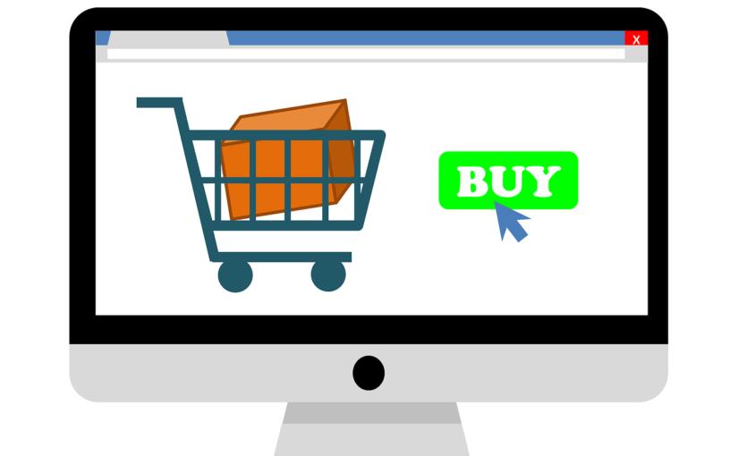 GittiGidiyor Mağaza Açmak İçin E-Ticaret Altyapı Seçimi (Bölüm 6)