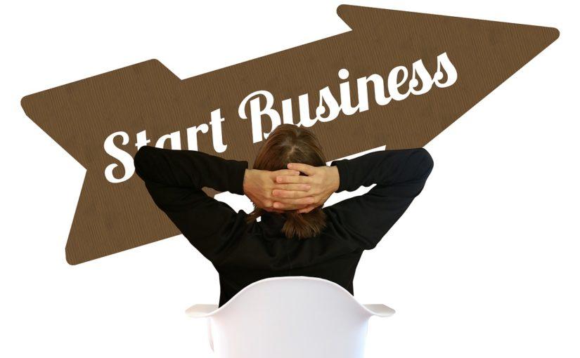 E-Ticarette Büyümek için Uygulayabileceğiniz 6 Taktik
