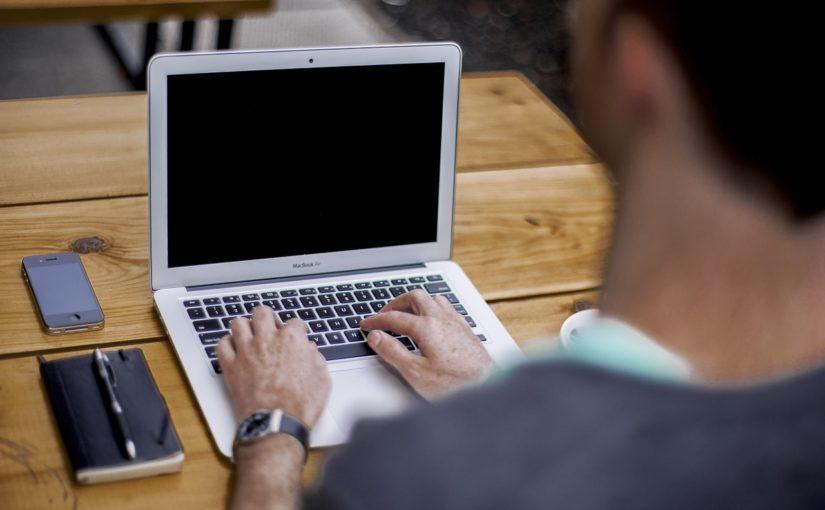 Blog Görsel Seçimi | Dikkat Edilmesi Gerekenler