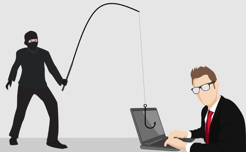 Fraud Nedir ve E-Ticaretteki Önemi