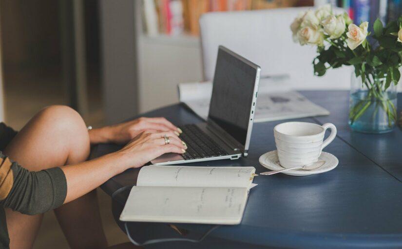 Küçük İşletmelerin Kolaylıkla Uygulayabileceği SEO Çalışmaları