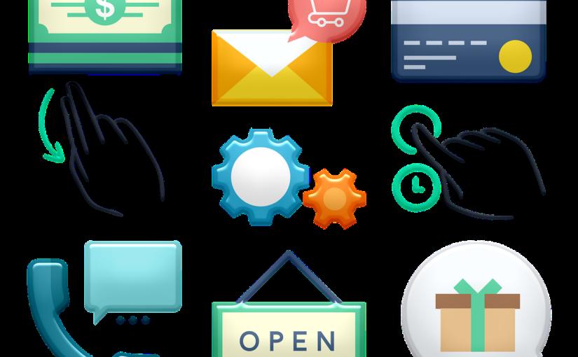 8 Adımda Online Mağaza Nasıl Açılır Rehberi