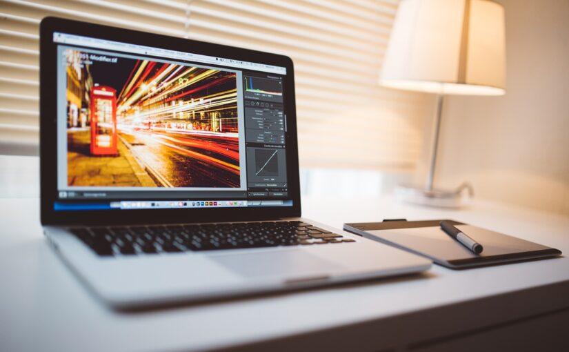 E-Ticaret Siteleri için Ücretsiz Stok Görsel Siteleri