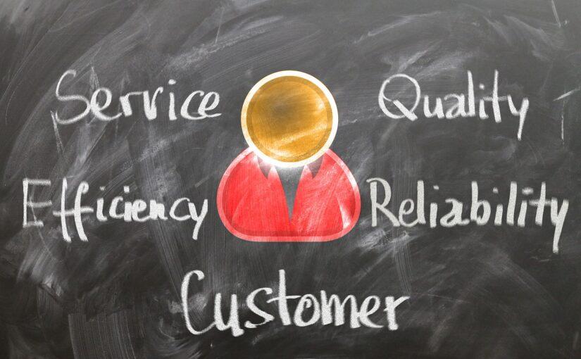 E-Ticarette Başarının Anahtarı: Kullanıcı Yorumları