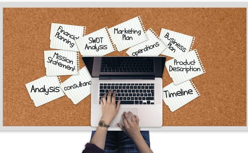 Bir E-Ticaret Sitesinde Neler Olmalı? |Tasarım İlkeleri