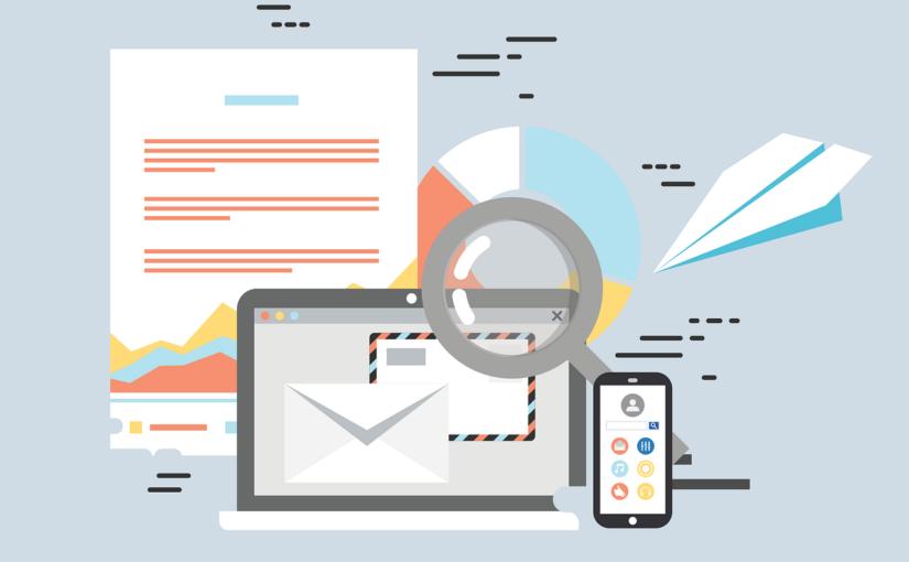 E-Posta Pazarlamasında Nelere Dikkat Edilmeli?
