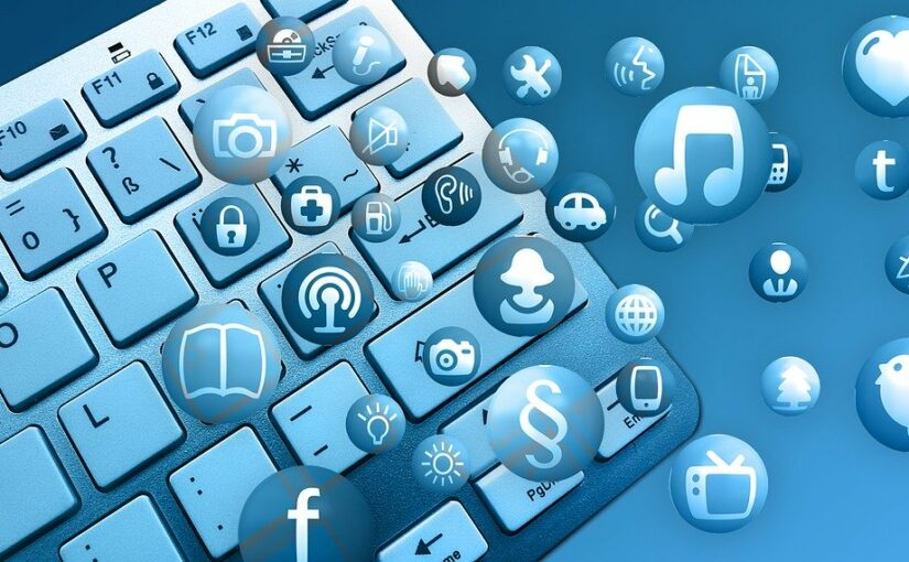Küçük İşletmeler için Sosyal Medyada Başarılı Olma Yolları