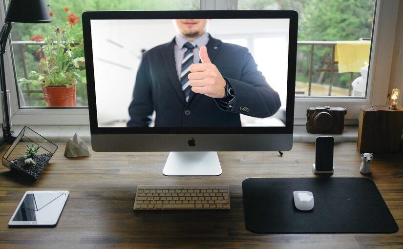 En İyi ve Ücretsiz Stok Video Siteleri