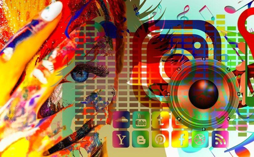 E-Ticarette En Etkili Sosyal Medya Satış Yöntemleri