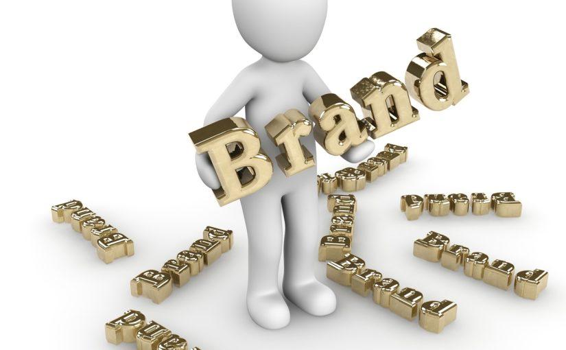 E-Ticaret Firmanızı Öne Çıkaracak Marka Pazarlama Taktikleri